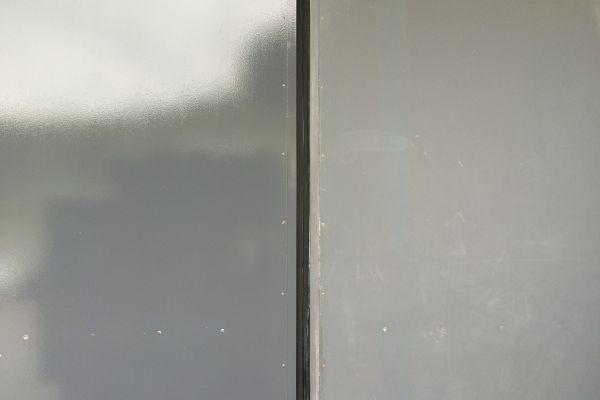 fassadenpflege-2CDB40848-C359-DF37-A967-7E2D92B3D3C0.jpg