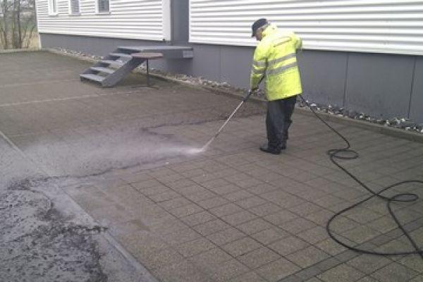 beton-267BAB126-5627-AAE6-36BA-337A38829494.jpg