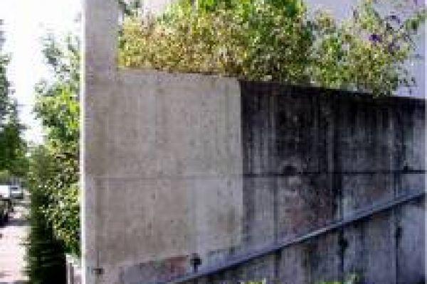 beton-5975B3604-6036-3398-58FA-B2CD2670757F.jpg