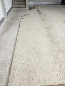 beton-10.jpg