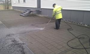 beton-2.jpg