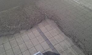 beton-4.jpg