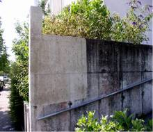 beton-5.jpg