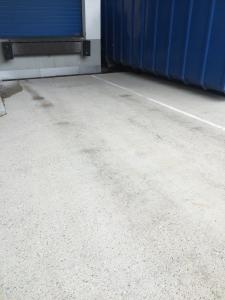 beton-8.jpg