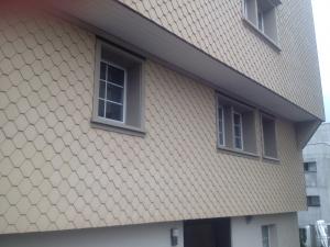 Fassade_12.jpg