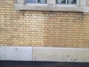 Fassade_15.jpg