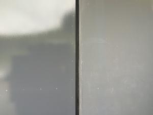 Fassadenpflege_2.jpg