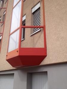 fassade-versiegeln-3.jpg