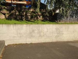 grafitti-3.jpg
