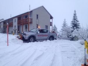 winterdienst-4.jpg